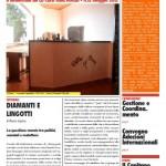 LiberaMente maggio 2012