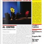 Liberamente - Aprile 2013