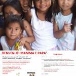 locandina seminario 2013 pdf_pagenumber.001