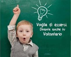 Selezione Corso Volontari 2014/2015