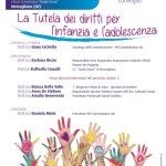 Locandina 12 Maggio MERCOGLIANO new