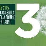 CSR_Trentennale2_PaginaFB11