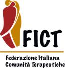 fict_logo_5f50db8cb47f10989b26b5631b23e6d9