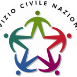 logo scn