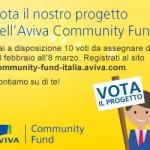 37417-Vote-Community-300x250px