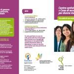 brochure%20casa%20di%20accoglienza-page-001